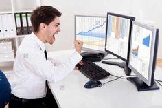 16 Tricky Ways To Identify & Pick Multi-bagger Stocks