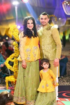 #weddingkidsoutfit #wedding #kids #outfit #grooms Mom Daughter Matching Dresses, Mom And Baby Dresses, Baby Boy Dress, Matching Family Outfits, Wedding Lehnga, Pakistani Bridal Dresses, Dress Indian Style, Indian Dresses, Indian Outfits