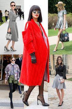 3255d94672 Bazaar Boards  Dior So Real. Dior So Real SunglassesFashion ...