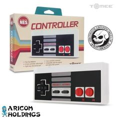I need these for my NES!!