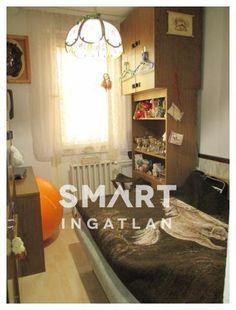 Pécs, Pécsi kistérség, ingatlan, eladó, lakás, 59 m2, 12.520.000 Ft