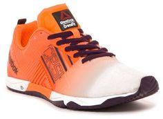 43b069f84546b3 Reebok Crossfit Sprint 2.0 Training Sneaker Reebok Crossfit