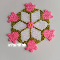 Crochet Earrings, Jewelry, Board, Blog, Towels, Farmhouse Rugs, Diy And Crafts, Jewlery, Jewerly