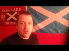 Scottish Resistance member Raimond Dijkstra to report Blair for War Crimes Two Kinds Of People, People Of The World, Good People, Right To Education, Tony Blair, Alternative News, Mainstream Media, Freedom Fighters, World Peace