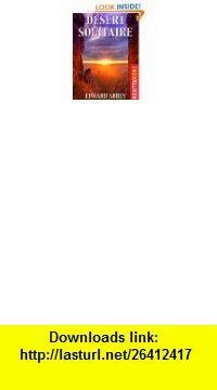 The Best of Edward Abbey (Edward Abbey series) eBook Edward Abbey ,   ,  , ASIN: B005IHMPQW , tutorials , pdf , ebook , torrent , downloads , rapidshare , filesonic , hotfile , megaupload , fileserve