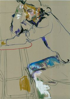 Howard Tangye - Google Search