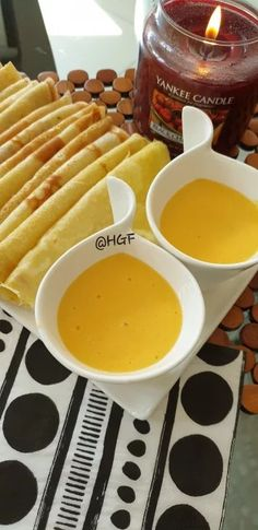 Mango Cream With Crèpes recipe by posted on 18 Jul 2019 . Recipe has a rating of by 1 members and the recipe belongs in the Appetizer, Sides, Starters recipes category Pancake Pan, Mango Cream, Non Stick Pan, Food Categories, Crepes, Hunger Games, Breakfast Recipes, Appetizers, Sweets