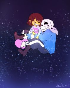 Read descubrimiento tremendo from the story imágenes frans bien tremendas [ Sansxfrisk] by (Eunices Granda) with reads. sans, frisk, under. Undertale Ships, Undertale Au, Sans E Frisk, Frans Undertale, Toby Fox, I Ship It, Old Things, Movie Posters, Anime
