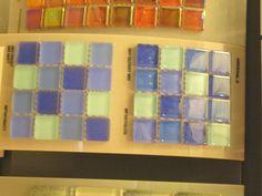 Tile Sample From Trends In Brighton Mi
