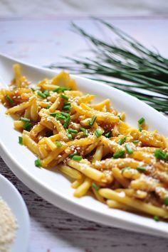 Food Inspiration, Grilling, Vegan Recipes, Menu, Vegetarian, Salad, Snacks, Baking, Ethnic Recipes