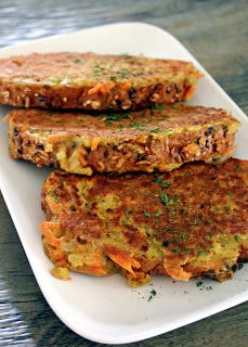 Jo and Sue: Masala French Toast (Savory French Toast) Savoury French Toast, Best French Toast, French Toast Casserole, Breakfast Casserole, Milk Recipes, Great Recipes, Dinner Recipes, French Toast Ingredients, Single Serving Recipes