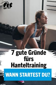 Weight Loss Tips, Lose Weight, Gain Muscle Fast, Cardio Training, Fitness Tips For Women, Gewichtsverlust Motivation, Bodybuilding Training, Stay In Shape, Health And Beauty Tips