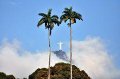 Rio de Janeiro - Foto de Alexandre Macieira -  Riotur. Brasil.