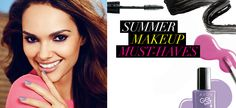 Don't miss out on the Summer must have sale. Prices starting at $2.99.