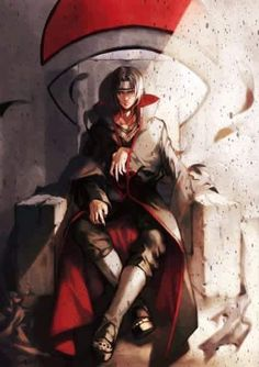 The perfect Itachi Naruto Sharingan Animated GIF for your conversation. Discover and Share the best GIFs on Tenor. Naruto Sharingan, Naruto Vs Sasuke, Madara Uchiha, Naruto Gif, Naruto And Sasuke Wallpaper, Naruto Fan Art, Wallpaper Naruto Shippuden, Naruto Shippuden Anime, Sasuke Sarutobi