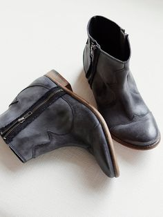 Free People Balta Boot, $148.00