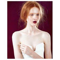 Madi Stubbington Madison Stubbington, Sailor, Beautiful People, Fashion Photography, Portrait, Instagram Posts, Model, Editorial, Vanity