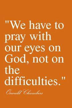 UNLEASH THE POWER OF PRAYER: