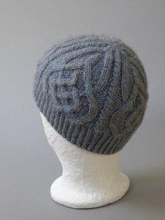 Hat Wellington https://www.crazypatterns.net/en/items/32894/hat-wellington