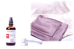 Deluxe #HairLoss #Pack - £114.99