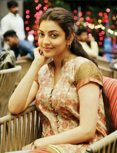 Kajal Agarwal HD Images in Paris Paris South Indian Actress Photo, Indian Film Actress, Indian Actresses, Beautiful Girl Indian, Beautiful Girl Image, Most Beautiful Indian Actress, Beautiful Gorgeous, Beautiful Actresses, Katrina Kaif Bikini Photo