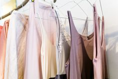 Inside Pia Mia for Brides Pia Mia, Bride, Shopping, Home Decor, Wedding Photography, Wedding Bride, Homemade Home Decor, Bridal, The Bride