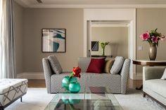 decoracao_apartamento_itaim-4.jpg 900×600 pixels