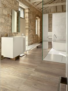 Styletech by Floor Gres | Porcelain Tile from Stone Source