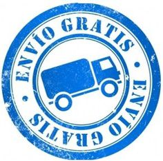Transporte de nuestras cajas fuertes de DYSS en MADRID, Madrid. Consulte nuestro catálogo de venta