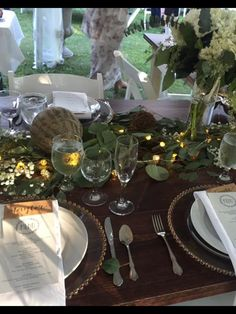 Wedding Decorations, Table Decorations, Traditional Design, Table Settings, Interior Design, Furniture, Home Decor, Nest Design, Decoration Home