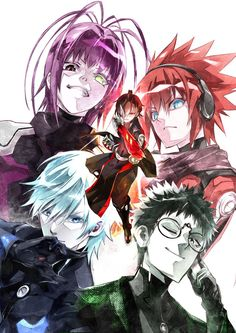 Anime and Manga Fandom Manga Art, Manga Anime, Anime Art, I Love Anime, Me Me Me Anime, Sousei No Onmyouji Benio, Manhwa, Rokuro And Benio, Top Imagem