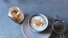 Kaneel amandel latte, een lekker warm en rustgevend drankje wat je ook notenvrij of veganistisch kan maken als je dat wilt. Het recept vind je op organichappiness.nl of via de knop 'bezoeken'.