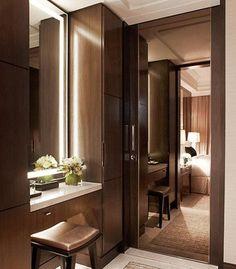 Singapore Marriott Hotel: See 1,170 Reviews and 388 Photos - TripAdvisor