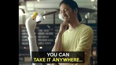 A Weird Animax Bleach Product Introducing The Swan Neck Phone Holder In Japan - Distrita Mobile Holder, I Want To Cry, Yoga Positions, Everywhere You Go, Best Yoga, New Phones, Make Sense, Phone Holder