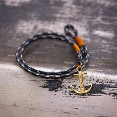 Made to stand the test of time. Find your favorite #tomhope bracelet by visiting the link in our bio.
