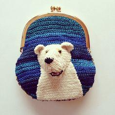#hipota #embroidery #bazaretgardemanger