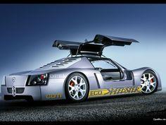 Opel Speedster   et l'opel speedster ? - Opel Opel Gt - FORUM Opel - FORUM Auto par ...