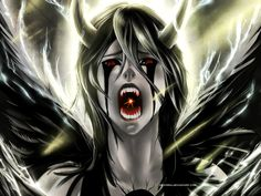 Bleach 562 - Page 4 - Manga Stream
