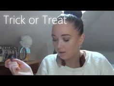 Halloween | Learn American Sign Language (ASL)