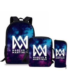 Marcus And Martinus Backpack Hoodies – Page 3 – Cool Fashion Gift Ballons Supplier - Fashion Gift Hip Hop Girl, Shoulder Bags For School, Bags 2018, Red Hoodie, Rucksack Backpack, Kids Backpacks, Kids Bags, School Bags, Hoodies