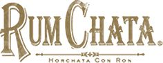 RumChata-everything you need to know about rumchata
