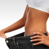 Avoid These Mistakes If You Want To Lose Weight Fast