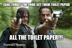 15 'Walking Dead' Valentine's Day Memes That Perfectly Combine Walkers & Love Walking Dead Funny, Walking Dead Quotes, The Walking Dead, Twd Memes, Valentines Day Memes, Getting Him Back, Stuff And Thangs, Daryl Dixon, Funny Relatable Memes