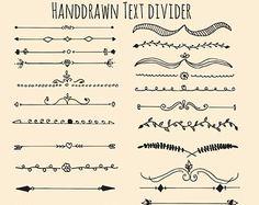 BUY2GET1FREE-krijt Hand getrokken doodle tekst door qidsignproject