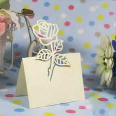Cheap card operations, Buy Quality card holder with keychain directly from China card copy Suppliers: Rose Pattern Laser Cut Paper Table Card Guest Name Number Holder Wedding Party Banquet Favors Flower Place Card We