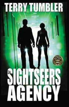 #Book Review of #TheSightseersAgency from #ReadersFavorite  Reviewed by Rabia Tanveer for Readers' Favorite