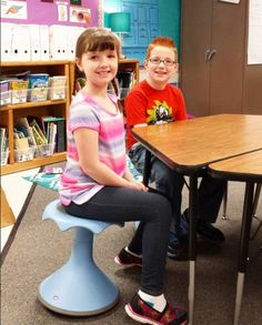 1000 Images About Alternative Seating Getting The