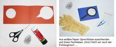 Nähschule, Selber machen, Kreativblog, zwischen.Pol, zwischenpol, Taschen, Kindergartentaschen von zwischen.Pol, DIYS, Mode