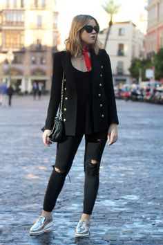 Trendtation.com : look-Toks
