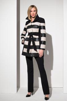 Spring 2016, Normcore, Elegant, Style, Fashion, Classy, Swag, Moda, Chic